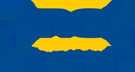 Auto- und Reiseclub Deutschland