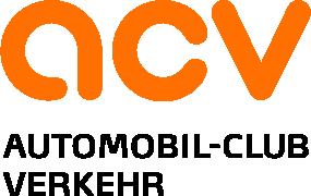 ACV - Automobil-Club Verkehr