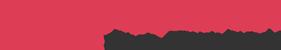 Abschleppdienst Lesche GbR Logo