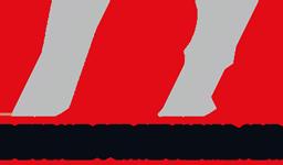 VBA - Verband der Bergungs- und Abschleppunternehmen e.V.